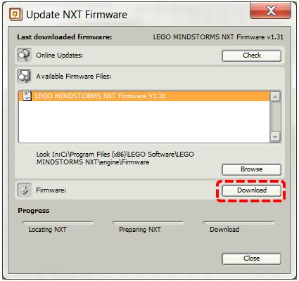 Atualização_Firmware