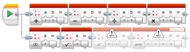 Bloco_Matemática