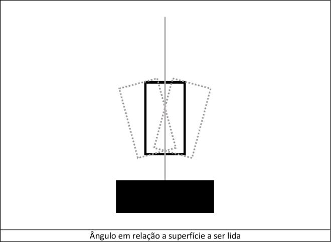 SLC4-04