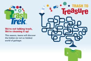 TrashTrek-WebsiteArt-768x514_0