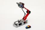 RoboterWettbewerb_start