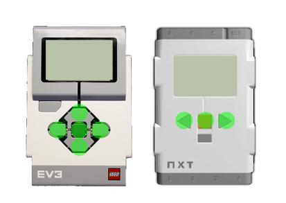 EV3 X NXT.fw